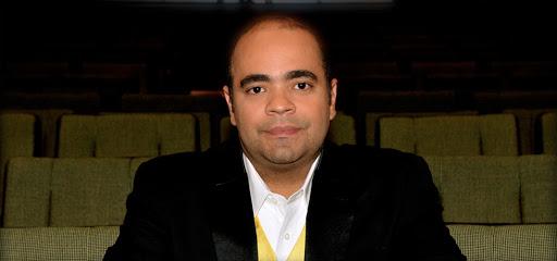 El Congreso de Cine reconoce a cinco con la Medalla al Mérito Cinematográfico